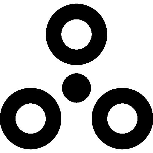 circles-extend-button.png