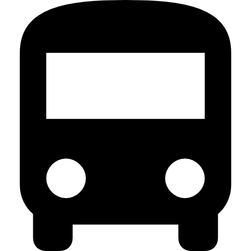 front-bus.png